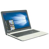 Notebook-Asus-Mod.-X540UA-GP317T-i5