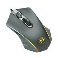 Mouse-gaming-Redragon-nemealion-Mod.-M710