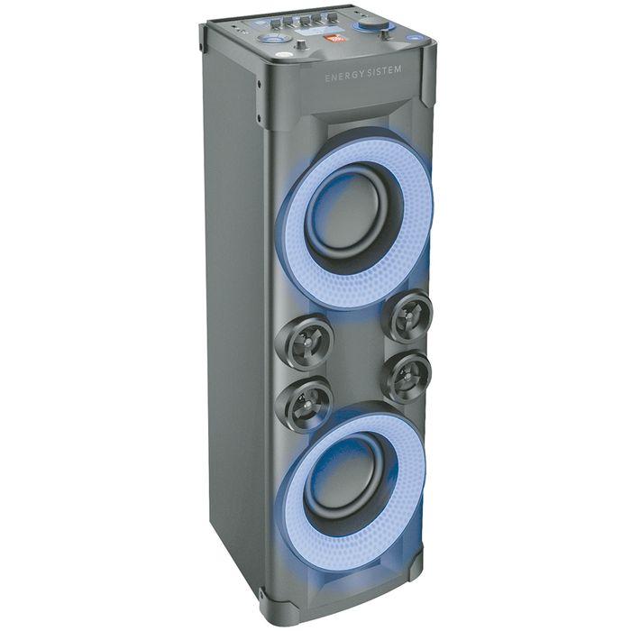 Sistema-de-sonido-Energy-sistem-Mod.-Party-6-240w------