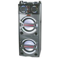Sistema-de-sonido-Soundbooster-Mod.-SB246-