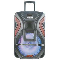 Parlante-activo-Soundbooster-Mod.-SB150-
