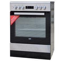 Cocina-BEKO-Mod.-67320GXS