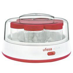 Yogurtera-Ufesa-Mod.-YG3000-15w-200ml