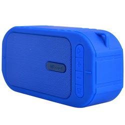 Parlante-bluetooth-Billboard-resistente-al-agua-azul