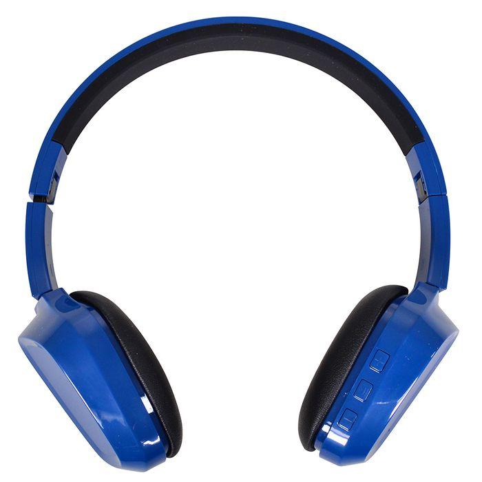 Auricular-bluetooth-Energy-sistem-head-azul