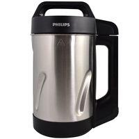 Soup-Maker-PHILIPS-HR2200-HR2203-80