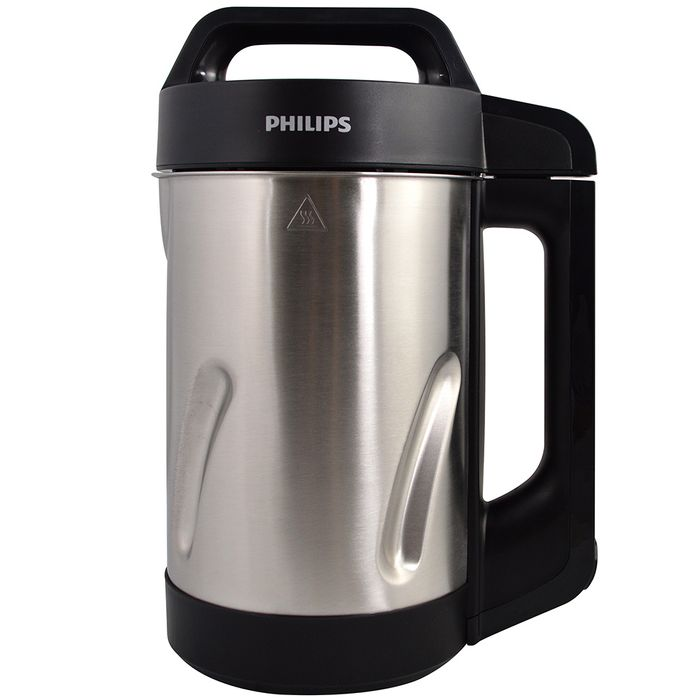 Soup-Maker-PHILIPS-HR2200-HR2203-80