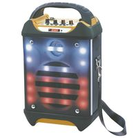 Parlante-multimedia-Punktal-Mod.-PK-AM696-2500-pmpo-
