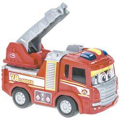 Camion-bombero-divertido