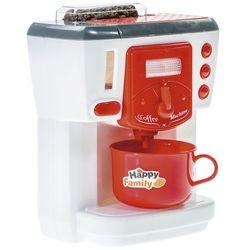 Cafetera-exp-jug