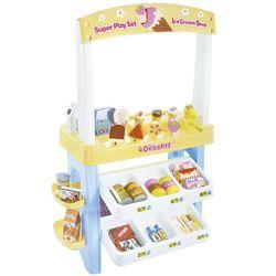 Supermercado-y-heladeria