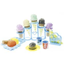 Set-de-helados