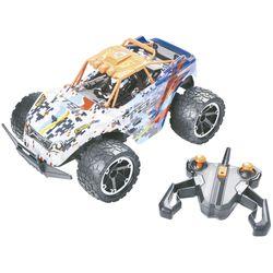 Auto-rc-4x4-escala-1-16