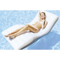 Sillon-inflable-wave-lounge-193x102-cm