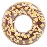 Dona-decorada-chocolate-114-cm