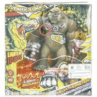 Gorila-articulado-con-luz-y-sonidos