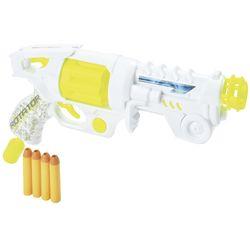Pistola-lanza-dardos-x-rotator