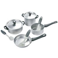 Set-de-cocina-de-metal