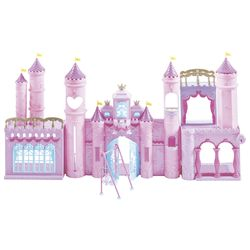Castillo-de-muñecas