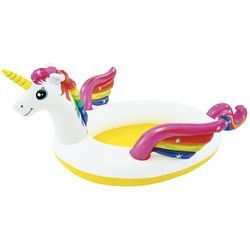 Piscina-unicornio-con-spray-272x193x104-cm