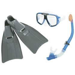 Set-de-mascara--snorkel-y-patas-de-rana--37-41