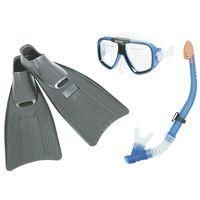 Set-de-mascara--snorkel-y-patas-de-rana--41-44