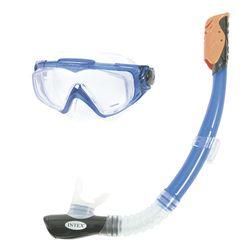 Set-de-mascara-de-vidrio-templado-y-snorkel