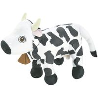 La-vaca-lola-35cm-peluche-musical-la-granja