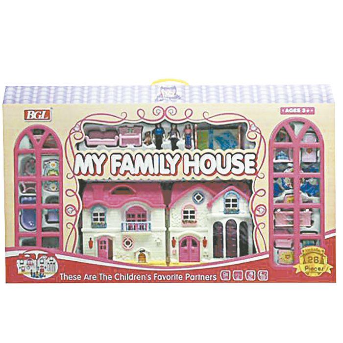 Casa-para-muñecas-grande