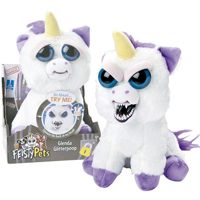 Feisty-pets-unicorn