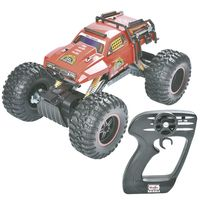 Camioneta-4x4-rock-croweler-x-3