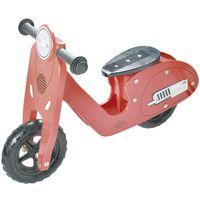 Moto-de-madera-sin-pedales
