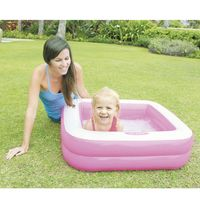 Piscina-BB-con-piso-inflable-60-L