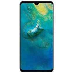 Huawei-mate-20-negro