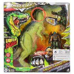 Dinosaurio-con-luz-y-sonidos