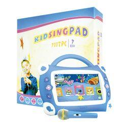 Tablet-Iview-Mod.-11TPCBL-kidssing-7
