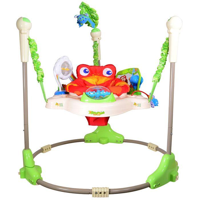 Entretenedor-y-jumper-con-actividades-para-bebe