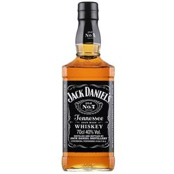 Whisky-Jack-Daniel-s-tennessee-special-edition-1000-cc