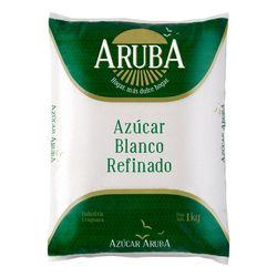 Azucar-blanco-Aruba-1-kg