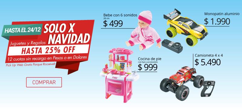 SOLOPORNAVIDAD-----------d-juguetes-y-regalos-juguetes
