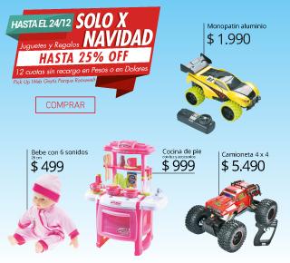 SOLOPORNAVIDAD-----------m-juguetes-y-regalos-juguetes