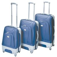 Set-3-valijas-combinada-azul-gris-4-ruedas