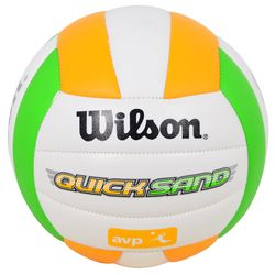 Pelota-Wilson-volley-oficial