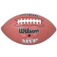 Pelota-rugby-Wilson
