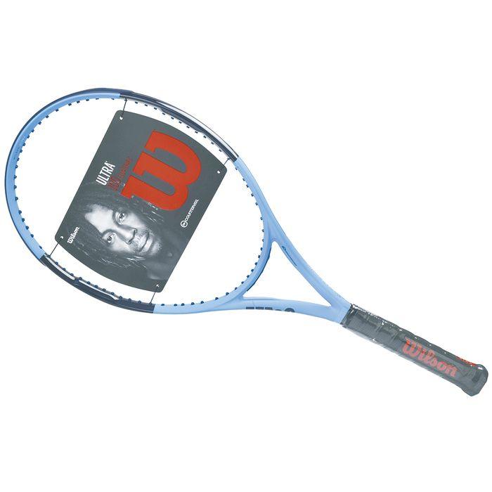 Raqueta-Wilson-100-reverse-countervall