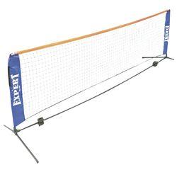 Red-futbol-tennis-310x72-cm