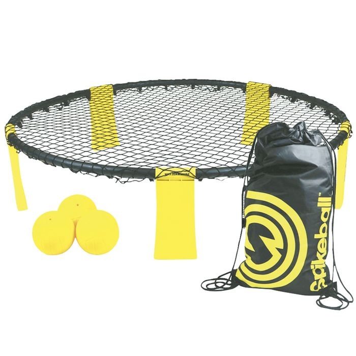 Spikeball-90-x-20-cm-con-3-pelotas