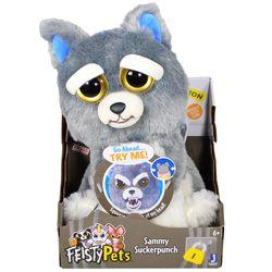 Feisty-pets-husky
