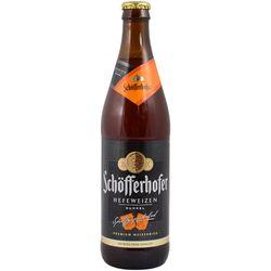 Cerveza-Schofferhofer-hefeweizeb-dunkel-500-ml