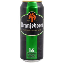 Cerveza-Oranjeboom-mega-strong-16--500-ml